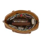 BrightMe táskarendezővel