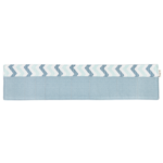 BrightMe Sea táskarendező 1