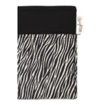 BrightMe Zebra táskarendező