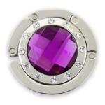BrightMe Classic Crystal - Ibolya