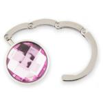 BrightMe Classic - Rózsaszín