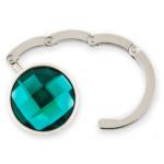 BrightMe Classic - Zöldes kék