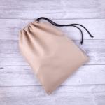 drapp fehérnemű zsák