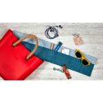 BrightMe Blue harmony táskarendező