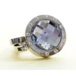 BrightMe Classic Crystal-fehér