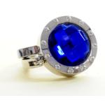 BrightMe Classic Crystal Kék
