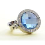 BrightMe Classic Crystal Világoskék