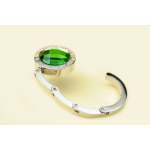 BrightMe Classic Crystal Zöld