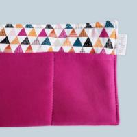 BrightMe Textil táskarendező - LITTLE HILLS