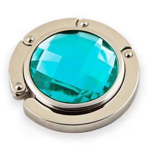 BrightMe Classic - Táskatartó ékszerek - BrightMe - táskarendezők ... cd15e57b8a