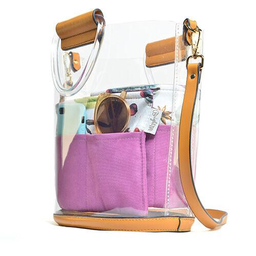 Macaron táskarendező