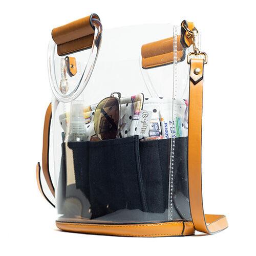 Perfume táskarendező