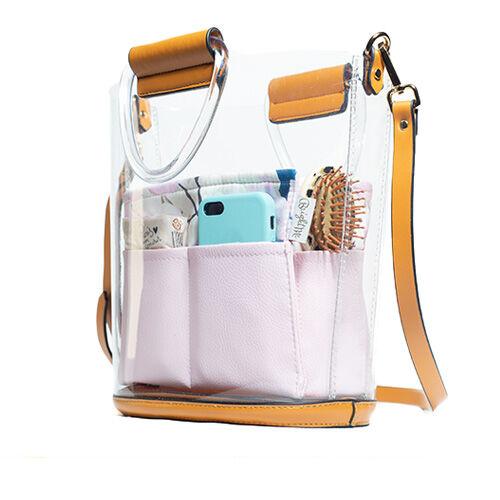 Sakura táskarendező