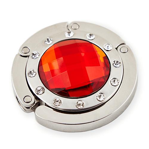 BrightMe Classic - Piros