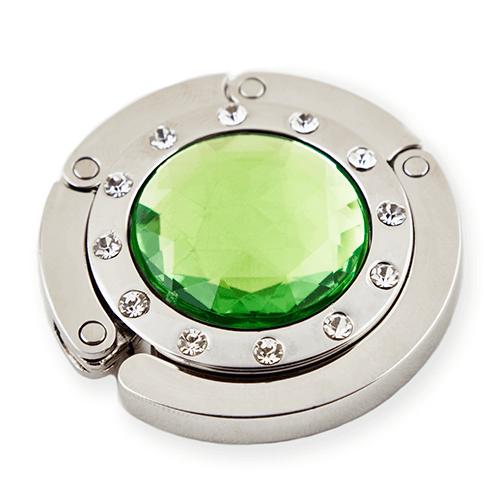 BrightMe Classic - Világos Zöld