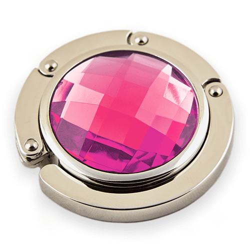 BrightMe Classic - Pink