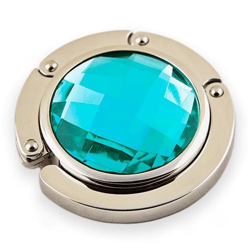 BrightMe Classic - Kék